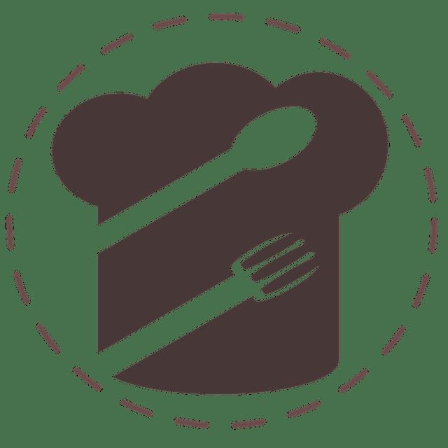 logo-2400338_640