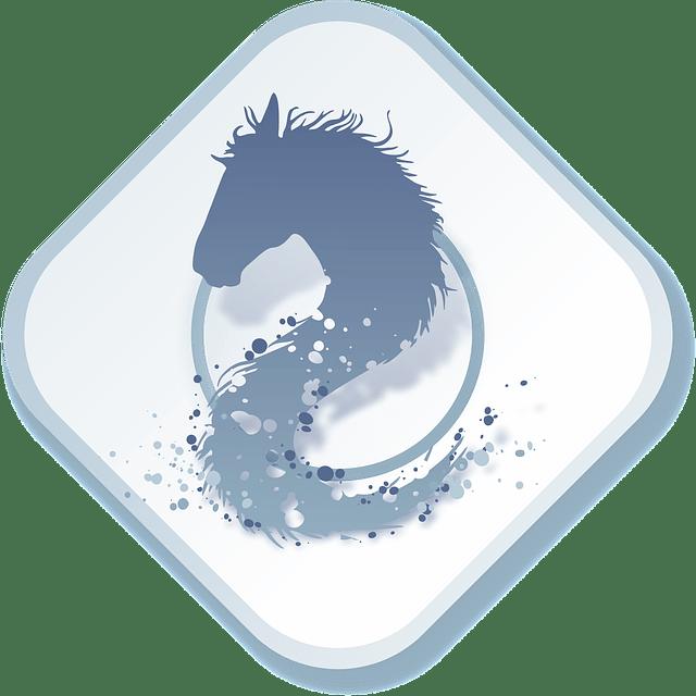 logo-2930681_640